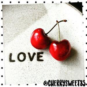 Love my followers!!